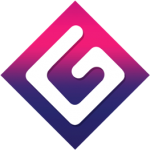 SEO Genics Footer logo